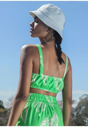 Cropped-Candy-Verde-Costas